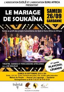 2015-09-26-Mariage-de-Soukaïna-Gardanne